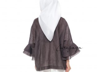 Blouse Raida